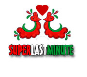 superlastminute